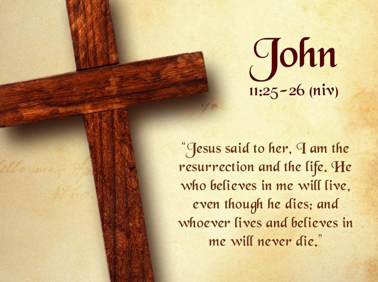 Resurrection Day 2016
