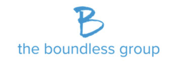 the boundless group