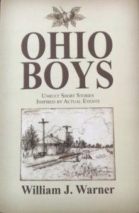 Ohio Boys