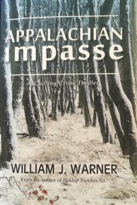 APPALACHIAN IMPASSE