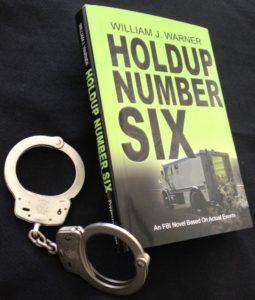 HOLDUP NUMBER SIX