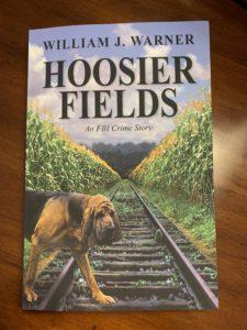 Hoosier Fields