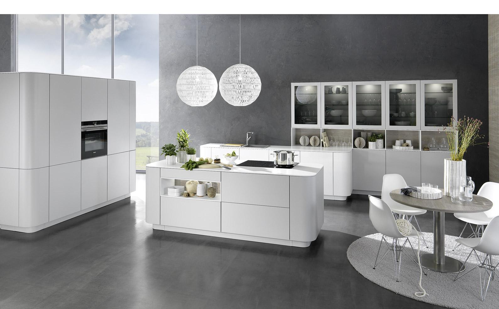 designkueche-cambia-weiß-grau-xl