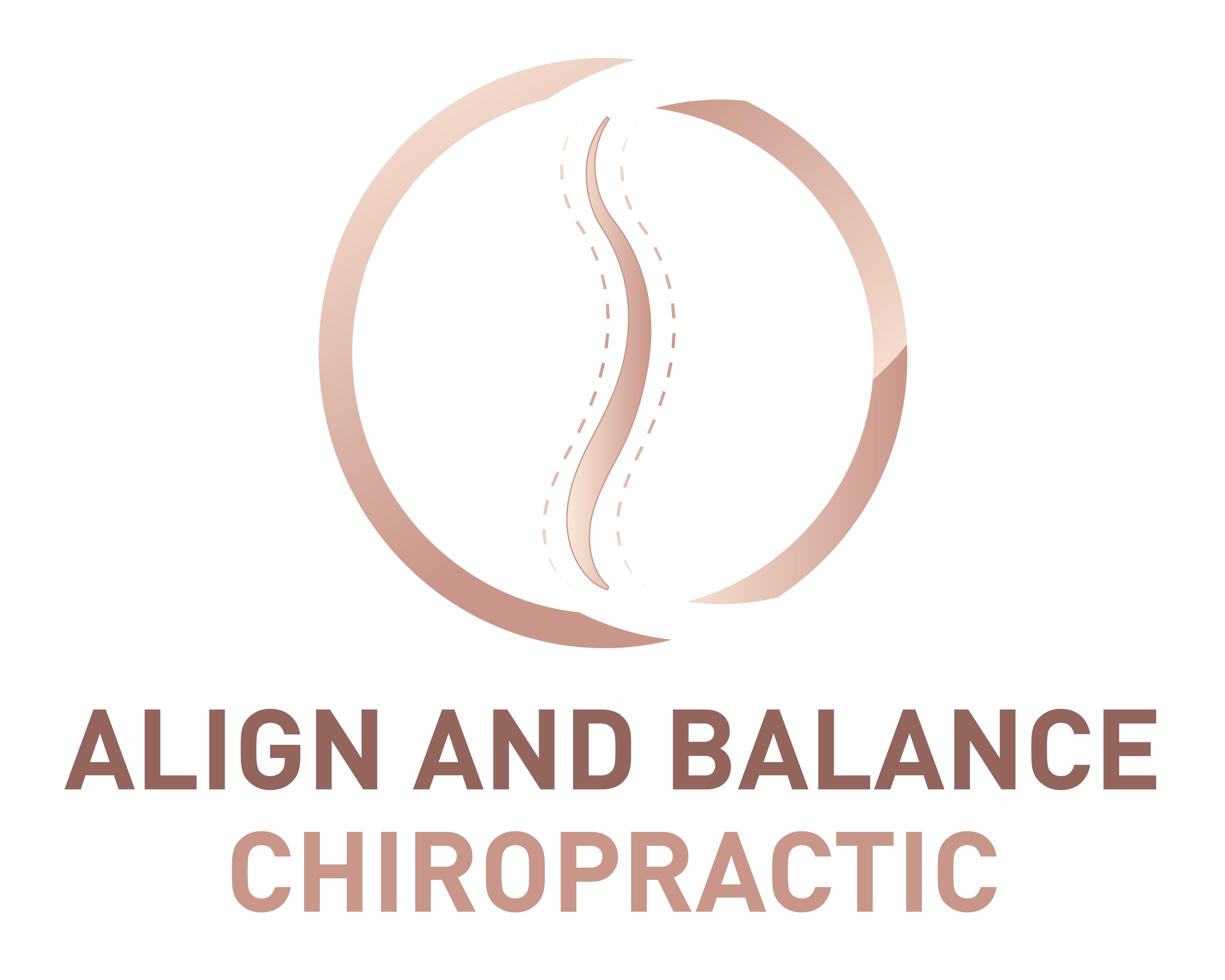 Chiropractor – Dr.Gloria Andrade-Cruz