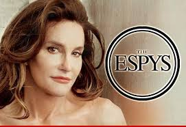 Is Honoring Caitlyn Jenner at the ESPY Awards Deserved or Exploitative?