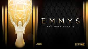 """Shockers in 2015 Emmy Nominations; """"Game of Thrones"""" Leads With Whopping 24 Noms"""