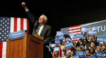 Upstarts Cruz and Sanders Win Wisconsin Primaries By Double Digits Each — Did Last Night Guarantee a Contested GOP Convention This Summer?
