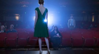 "Shockers Abound in This Morning's Academy Award Nominations, While ""La La Land"" Ties an Oscar Record"