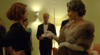 """Ryan Murphy's """"Feud: Bette and Joan"""" — More Than Just the Camp Classic That You Might Expect"""