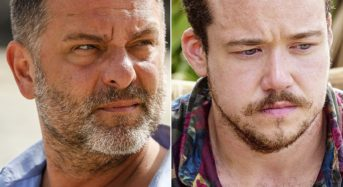 """""""Survivor"""":  Why Would a Gay Man Out His Transgender Friend on National Television?"""