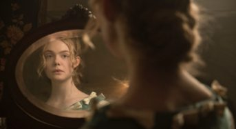 "Sofia Coppola Turns ""The Beguiled"" on Its Head, and the Result is One Impressive Film"