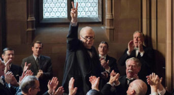 Ten Best Actors That You Should Put on Your Oscar Radar