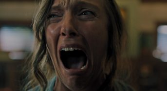 """Hereditary,"" the Scariest Movie of the Year By Far, Is Propelled by an Oscar-Worthy Performance by Toni Collette"