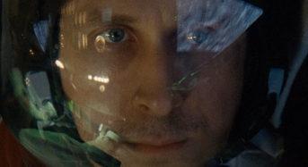 10 Best Actors You Should Put On Your Oscar Radar