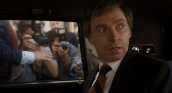 """The Front Runner"" Is Exactly the Film That We Don't Need Right Now"