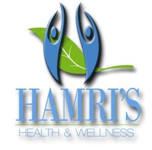cropped-HT-logo1.jpg