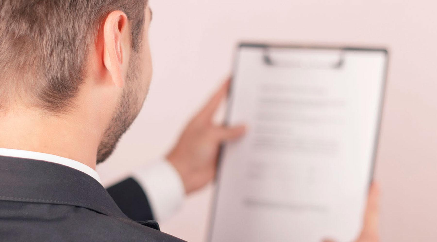 Reglamento-interior-de-trabajo-Grupo-DIT