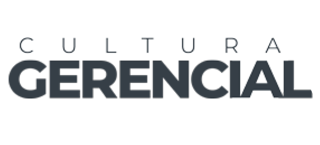 Logo cultura gerencial