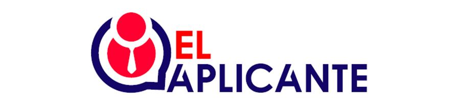 Logo-el-aplicante