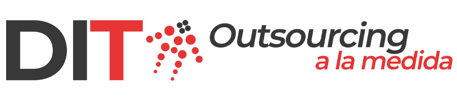 Logo-DIT-Outsourcing