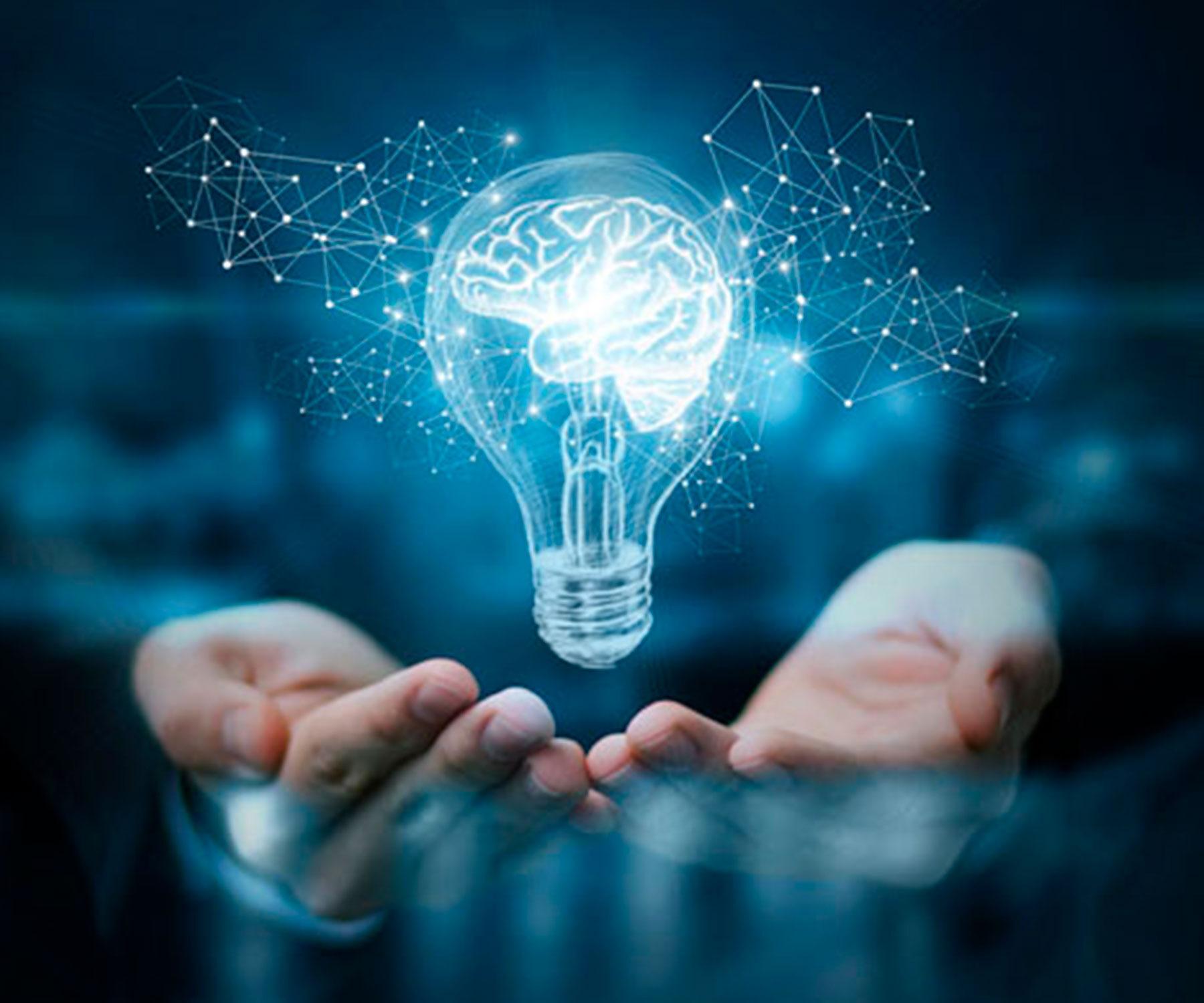 Innovación-Grupo-DIT