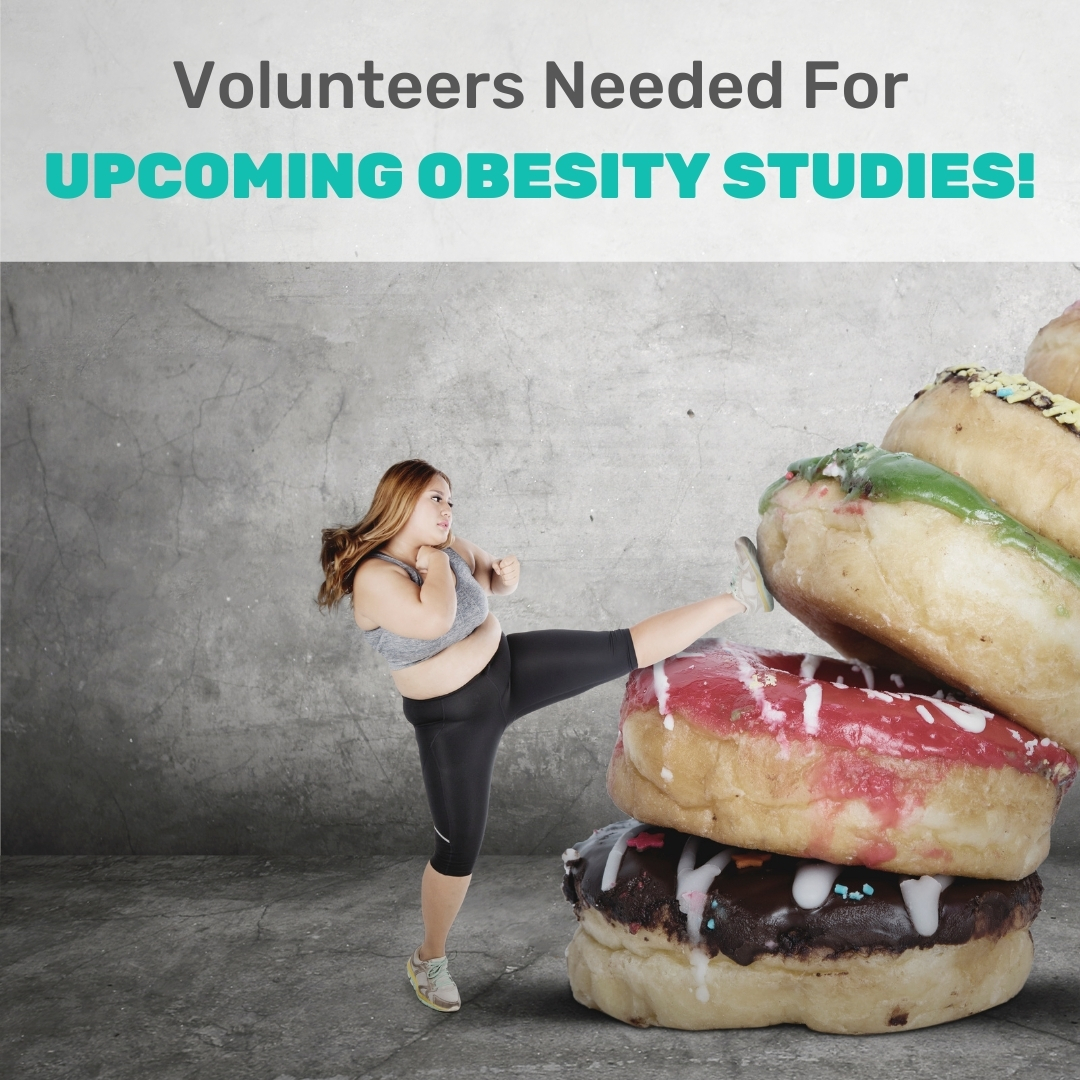 Obesity Ads (1)