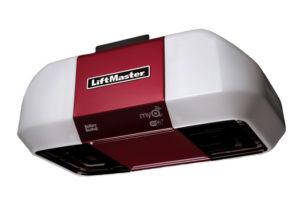 Liftmaster 8550WLB