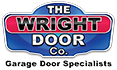 The Wright Door Co.
