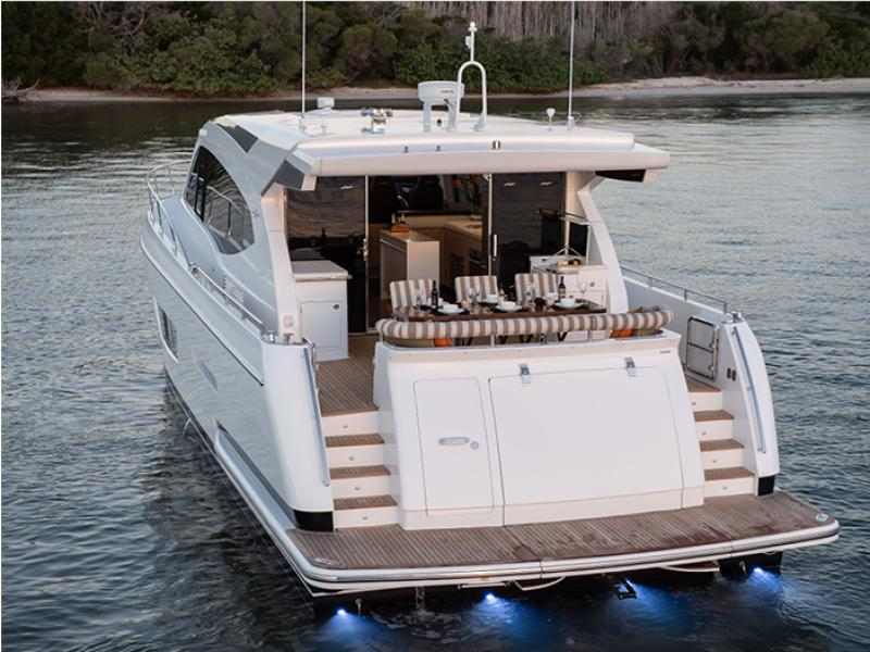 Boat for sale Melbourne