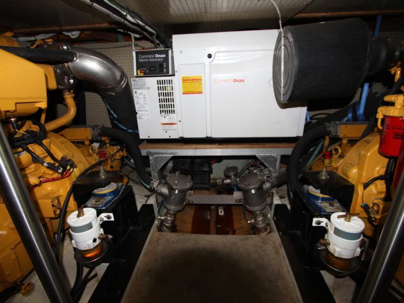 Boat image large