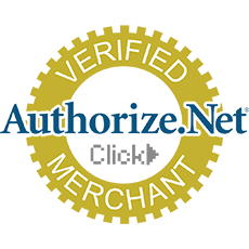 authorizenet