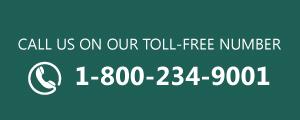 Call-us-banner