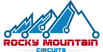 Rocky Mountain Circuits