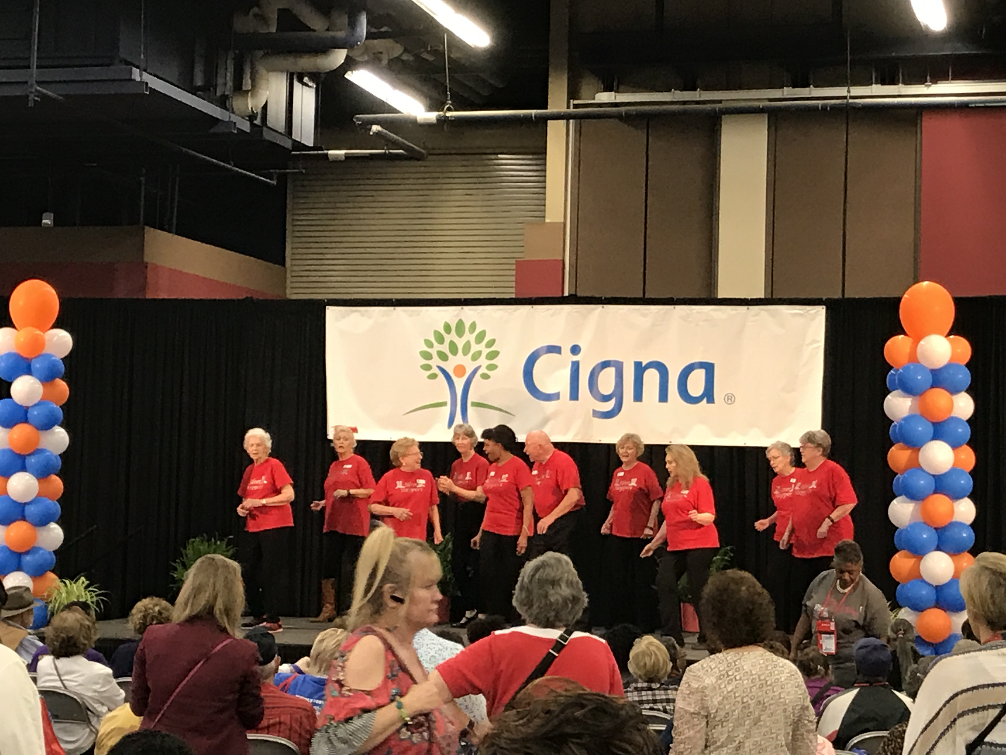 Cigna - ACG Medical Supply