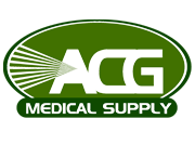 ACG Medical Supply