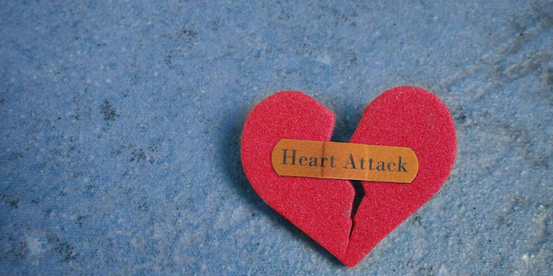 broken-heart-with-bandaid