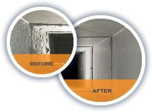 Reliable Spring Air Duct Cleaning