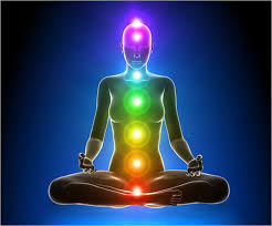 Heal Your Stress Holistically