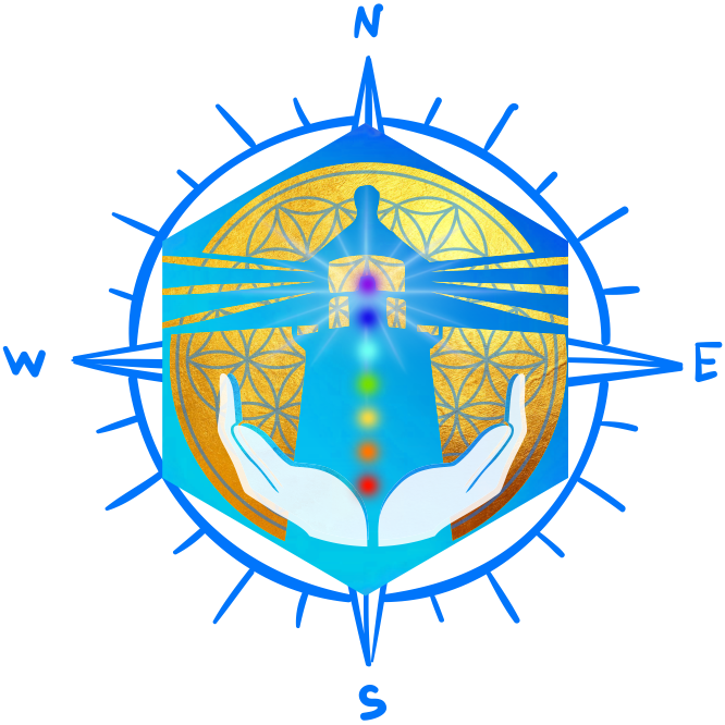 stress, peace, healing trauma, energy medicine