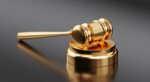 judging, judgmental, compassion, judge