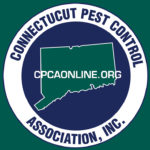 Logo for Connecticut Pest Control Association