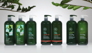 tea tree liters