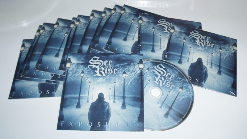 sleeve-see-the-rise