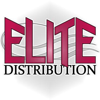 Elite Music Distribution from CLG Distribution / CLG Music & Media