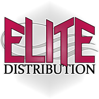 Elite Music Distribution from CLG Distribution / CLG Music & Media