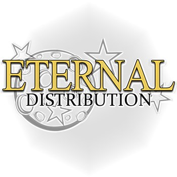 Eternal Music Distribution from CLG Distribution / CLG Music & Media