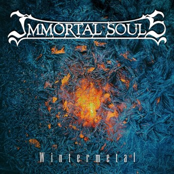 immortal-souls-wintermetal-600px