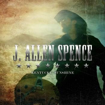 j-allen-spence-600px