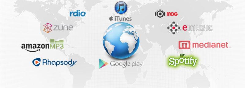 music-distribution-02