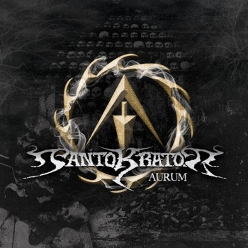 pantokrator--aurum-600px